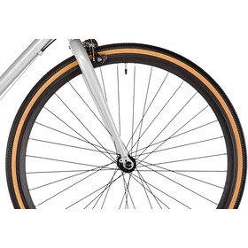 FIXIE Inc. Floater Race 8S silver